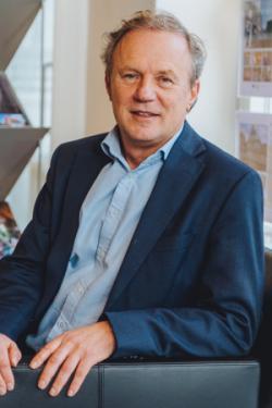 Rob van Loenen