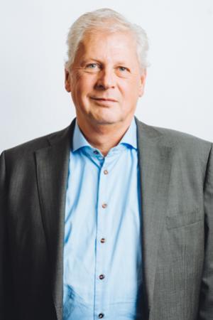 Jan Vrijhof